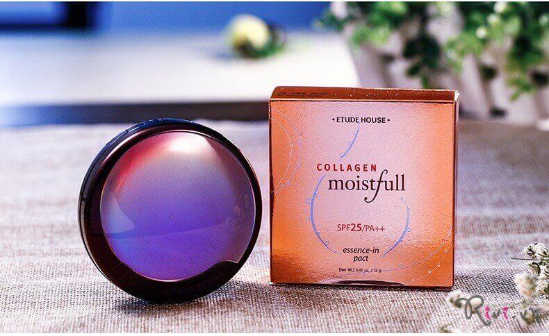 phan-phu-etude-house-face-moistfull-collagen-essence-in-pact-01