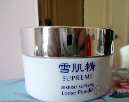 phan-phu-kose-trang-diem-sekkisei-supreme-loose-powder-01