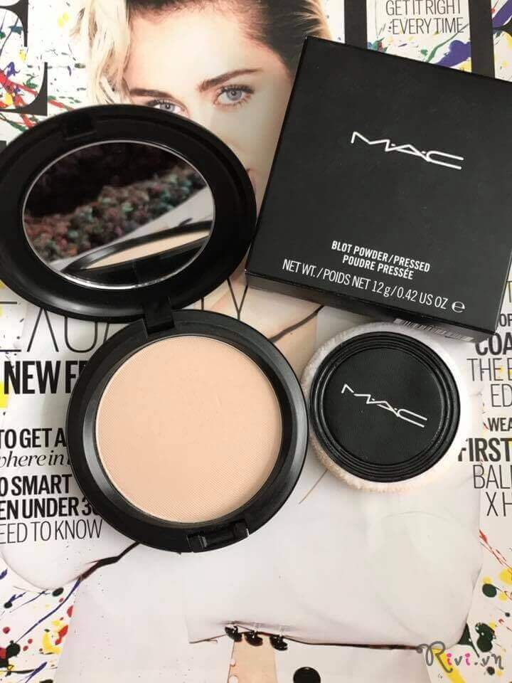 phan-phu-mac-trang-diem-mat-blot-powder-pressed-01