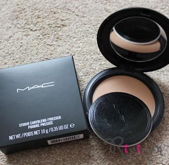 phan-phu-mac-trang-diem-mat-bronzing-powder-01