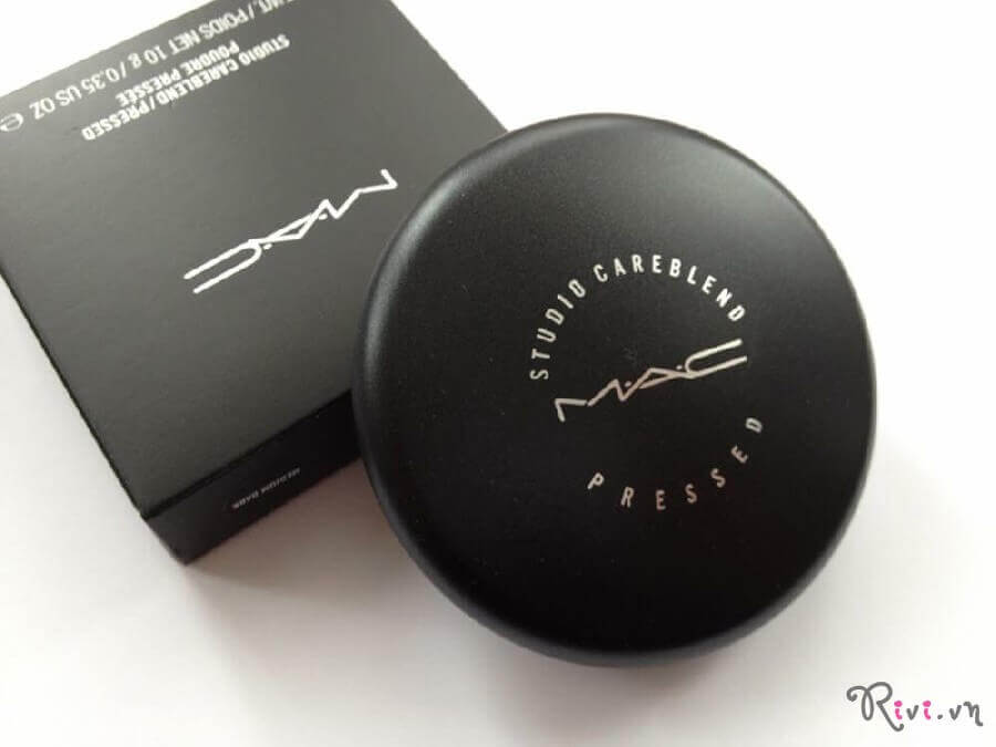 phan-phu-mac-trang-diem-mat-studio-careblend-pressed-powder-01