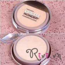 phan-phu-maybelline-dream-wonder-powder-02