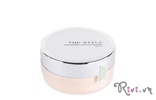 phan-phu-missha-makeup-the-style-fitting-wear-cashmere-powder-01-1
