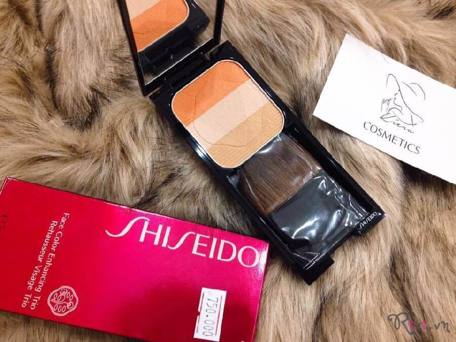 phan-phu-shiseido-trang-diem-mat-face-color-enhancing-trio-01