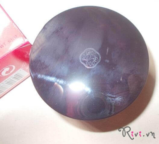 phan-phu-shiseido-trang-diem-mat-translucent-pressed-powder-01