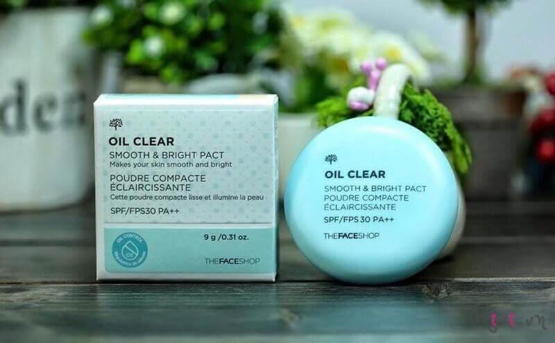 phan-phu-thefaceshop-trang-diem-tfs-oil-clear-blotting-pact-01