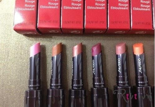 son-moi-shiseido-trang-diem-moi-shimmering-rouge-02