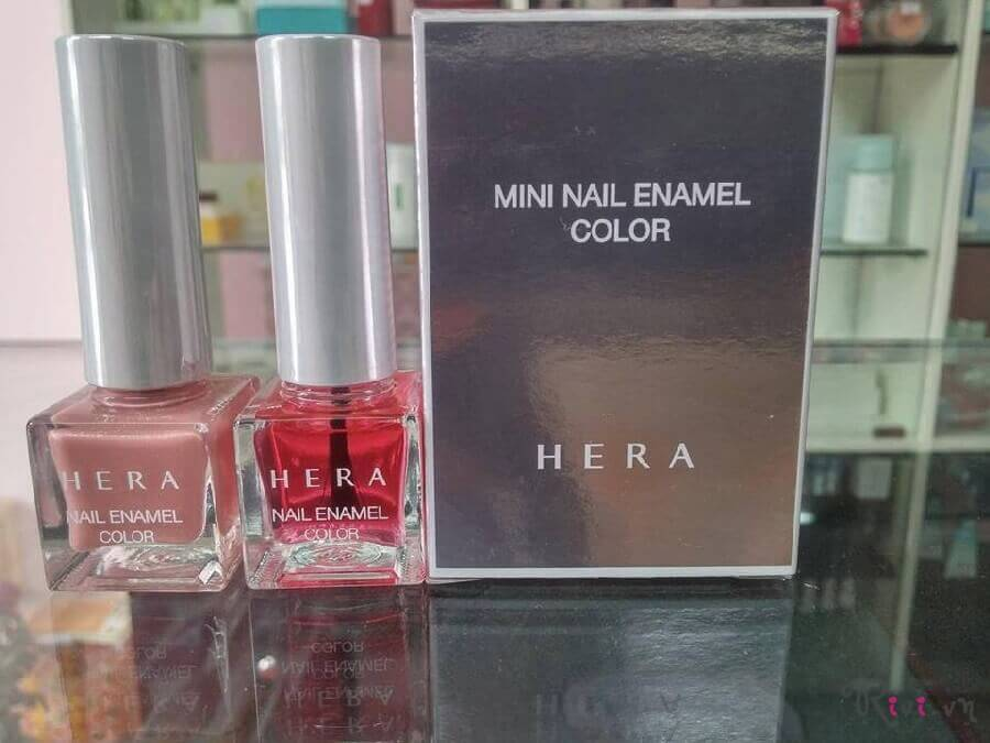 son-mong-tay-hera-makeup-nail-enamel-color-01