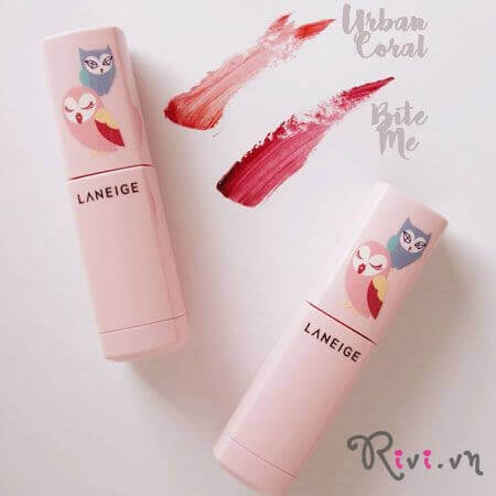 son-nuoc-am-laneige-makeup-lucky-chouette-serum-drop-tint-01