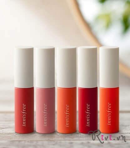 son-nuoc-innisfree-makeup-eco-garden-balsam-tint10ml-04