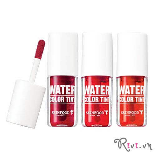 son-tint-skinfood-make-up-water-color-tint-01