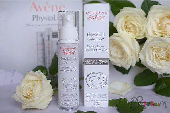 sua-duong-avene-physiolift-day-smoothing-emulsion-01