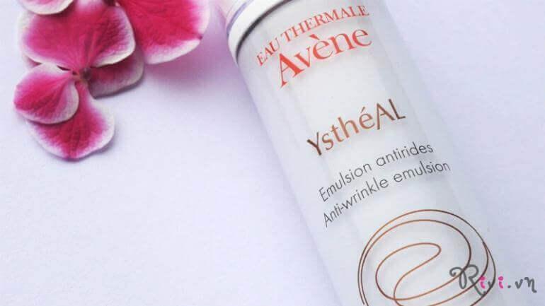 sua-duong-avene-ystheal-anti-wrinkle-emulsion-01