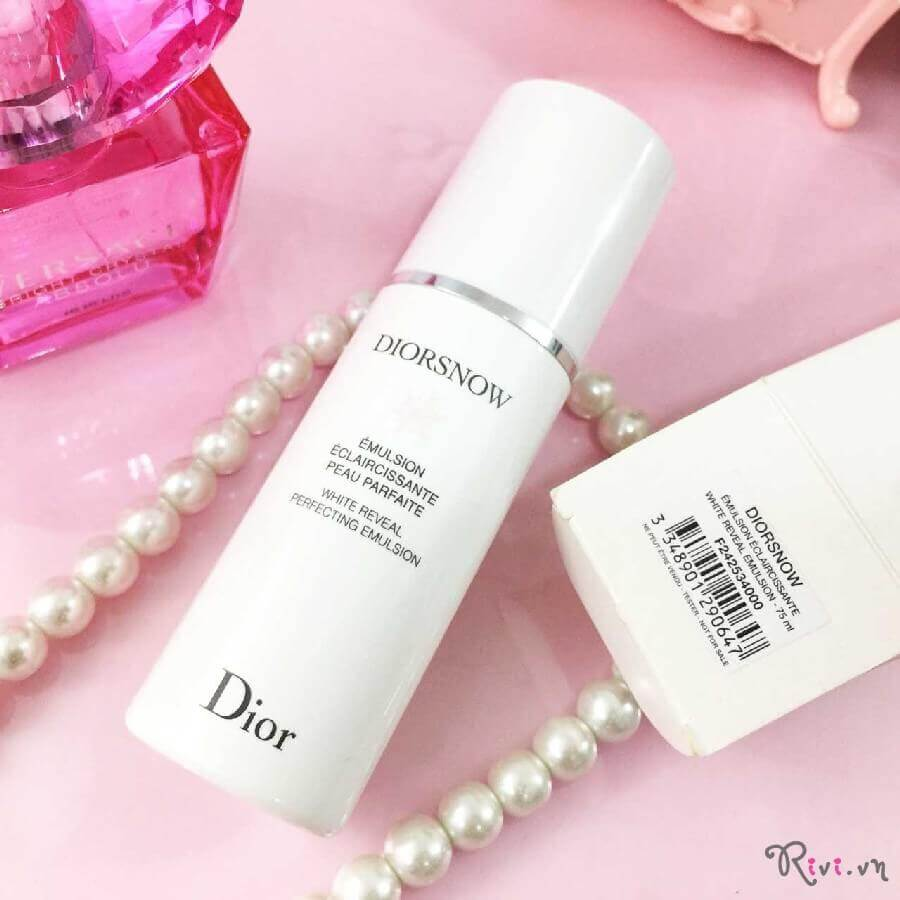sua-duong-dior-white-reveal-perfecting-emulsion-01