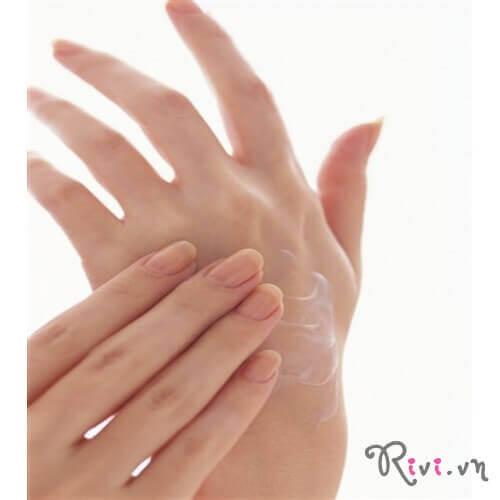 Sữa dưỡng LANEIGE Skincare Laneige Soft Hand Lotion