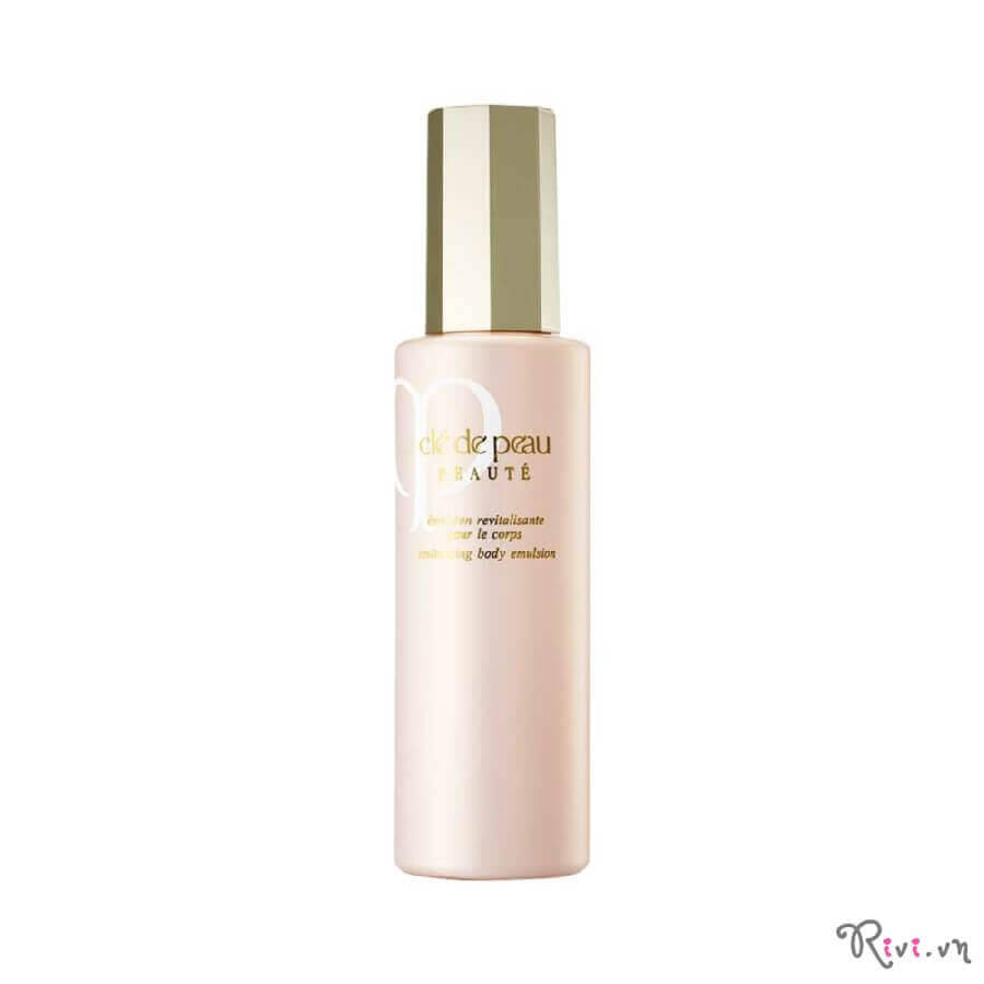 sua-duong-the-cle-de-peau-beaute-body-emulsion-01