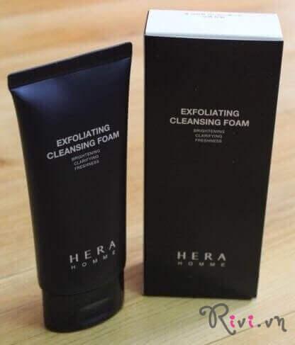 sua-rua-mat-hera-body-homme-exfoliating-cleansing-foam-01