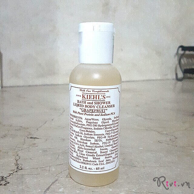 sua-tam-kiehl-bath-and-shower-liquid-body-cleanser-02
