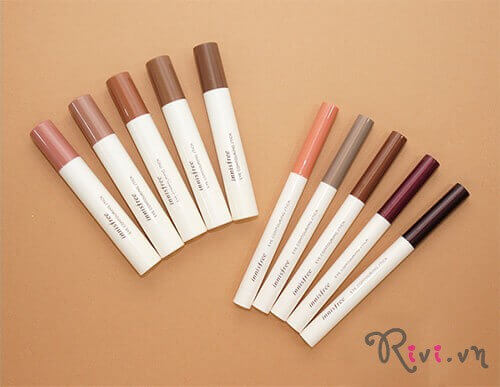 tao-khoi-mat-innisfree-makeup-eye-contouring-stick-edge-01