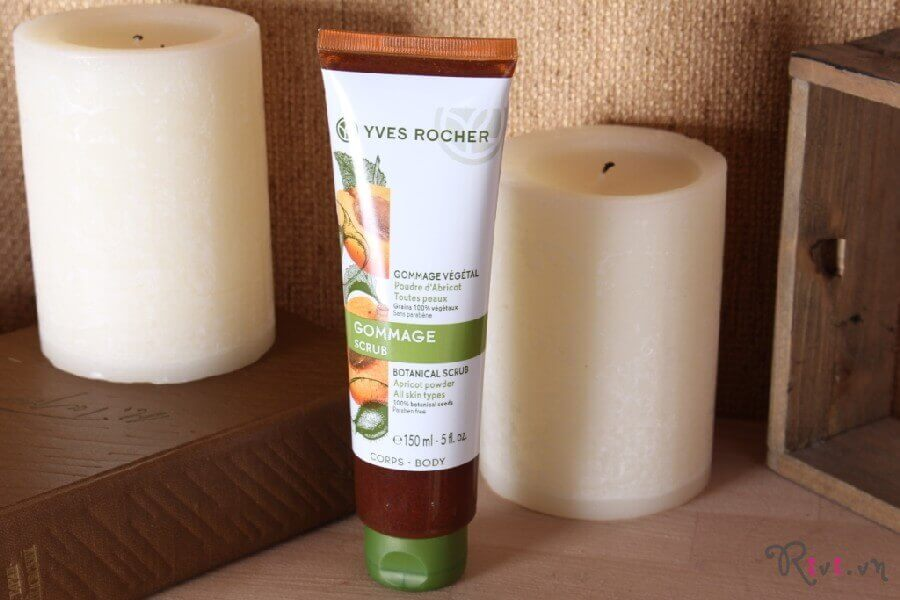 tay-te-bao-chet-yves-rocher-botanical-scrub-all-skin-types-02