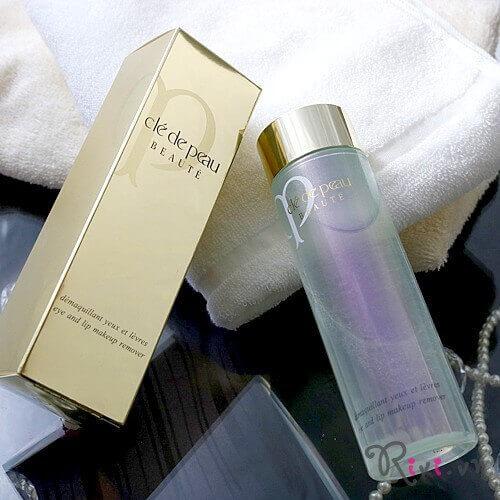 tay-trang-mat-cle-de-peau-beaute-eye-and-makeup-remover-n-01