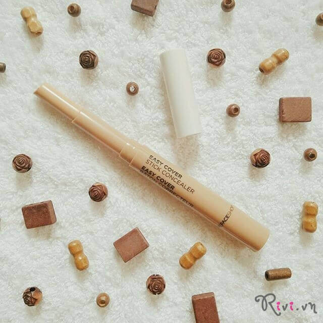 thanh-che-khuyet-diem-thefaceshop-tfs-easy-cover-stick-concealer-v201-01