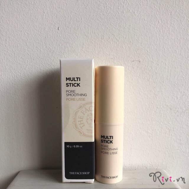 thanh-lot-trang-diem-thefaceshop-trang-diem-multi-stick-pore-smoothing-02