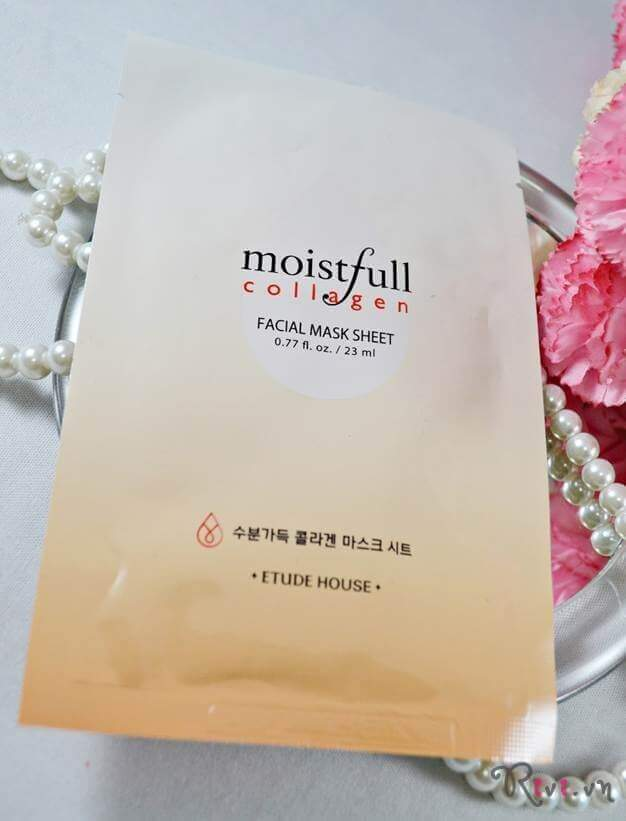thoi-duong-etude-house-moistfull-collagen-facial-stick-01