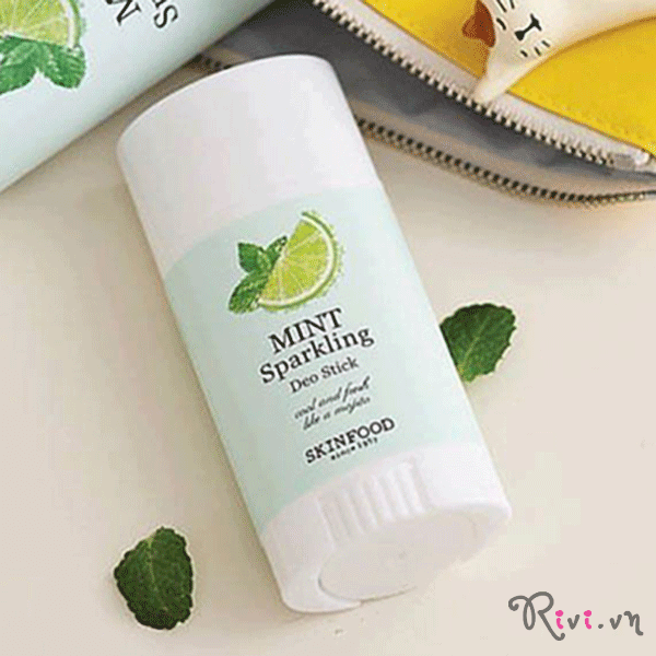 thoi-lan-khu-mui-skinfood-bath-body-mint-sparkling-deo-stick-04