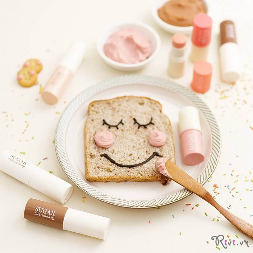 thoi-tao-khoi-skinfood-make-up-sugar-stick-contouring-02