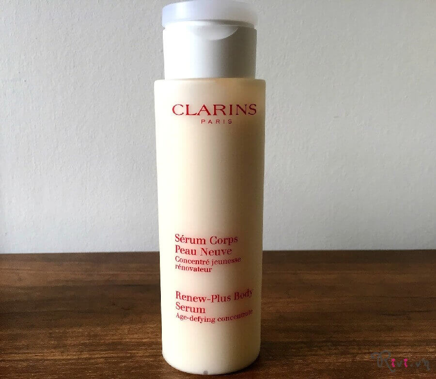 tinh-chat-clarins-body-renew-plus-body-serum-01