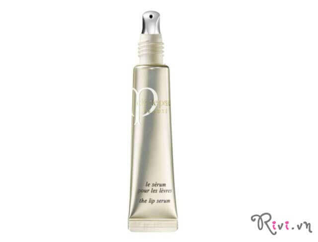 tinh-chat-cle-de-peau-beaute-the-lip-serum-01