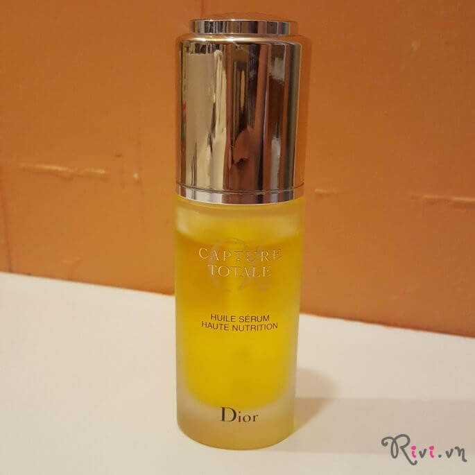 tinh-chat-dior-nurturing-oil-serum-01