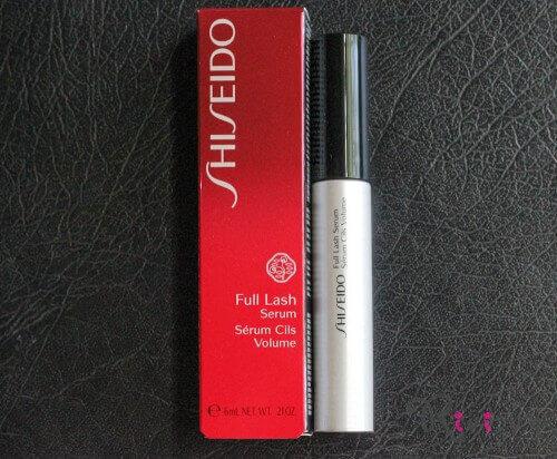 tinh-chat-duong-mi-shiseido-trang-diem-mat-full-lash-serum-01