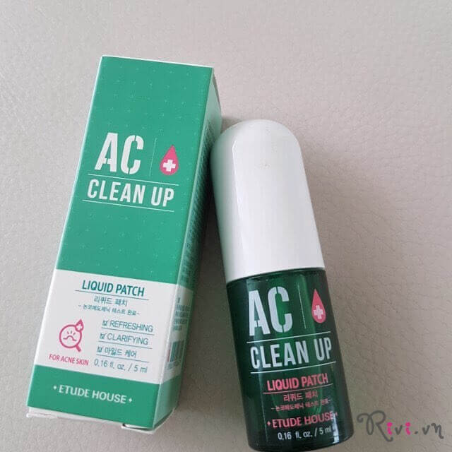 tinh-chat-etude-house-ac-clean-up-liquid-patch-5ml-01