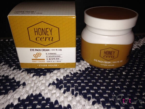 tinh-chat-etude-house-honey-cera-essence-01