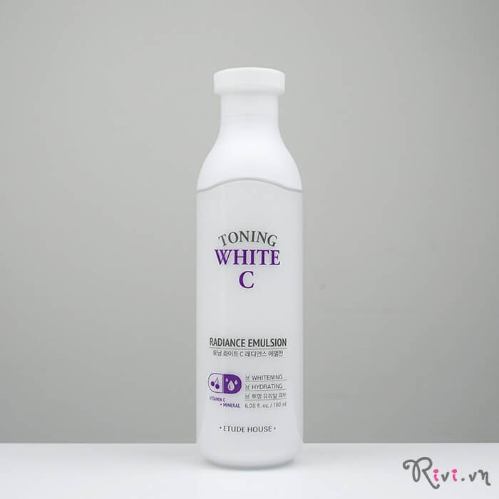 tinh-chat-etude-house-toning-white-c-active-essence-01