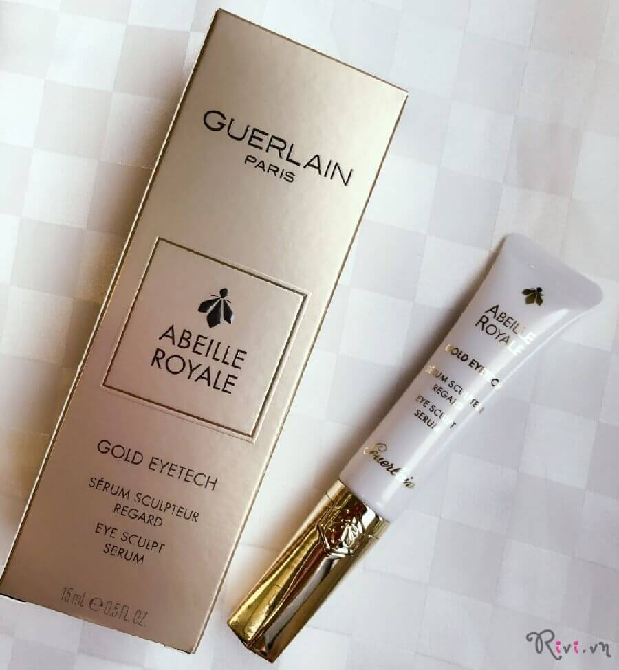tinh-chat-guerlain-skincare-gold-eyetech-eye-sculpt-serum-04
