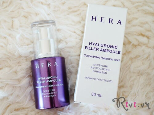 tinh-chat-hera-skincare-hyaluronic-ampoule-01