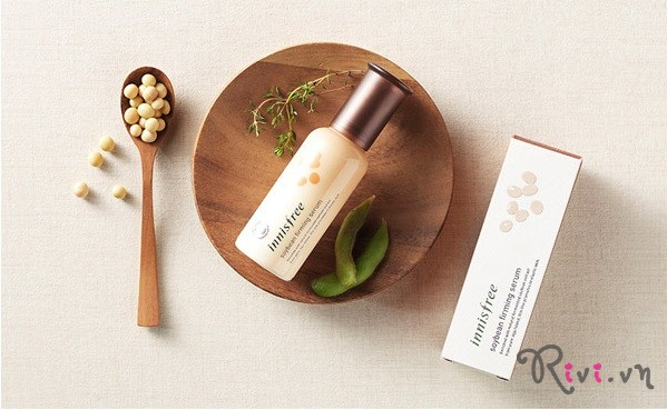 tinh-chat-innisfree-tinh-chat-soybean-firming-serum50ml-04