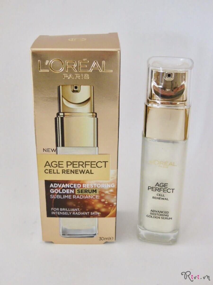 tinh-chat-l%E2%80%99oreal-cell-renewal-golden-serum-01