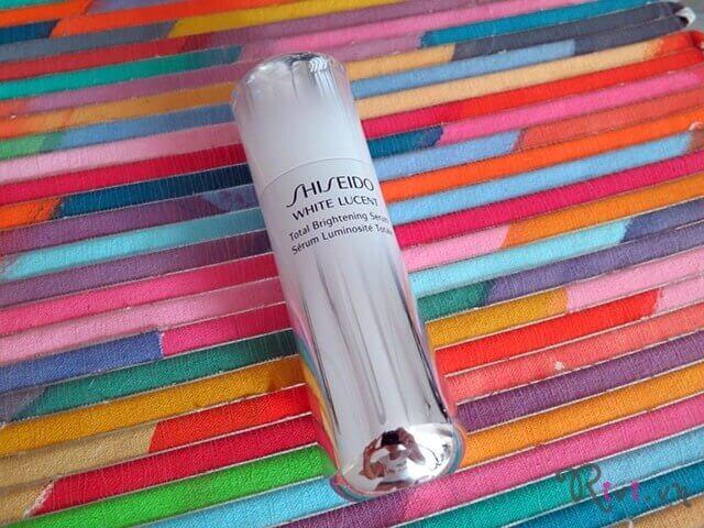tinh-chat-shiseido-total-brightening-serum-04