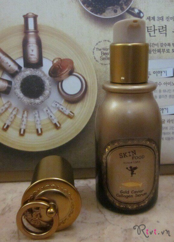 tinh-chat-skinfood-gold-caviar-collagen-serum-01