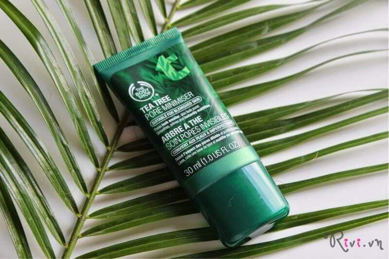 tinh-chat-thebodyshop-tea-tree-pore-minimiser-30ml-01