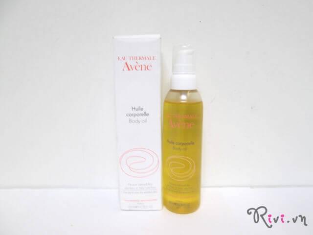 tinh-dau-duong-avene-body-oil-01