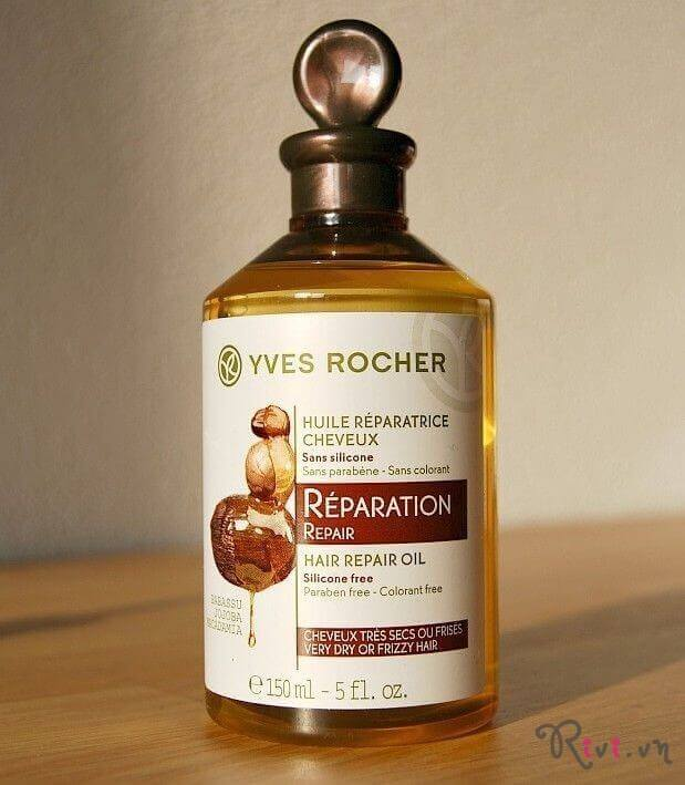 tinh-dau-duong-yves-rocher-hair-hair-repair-oil-04