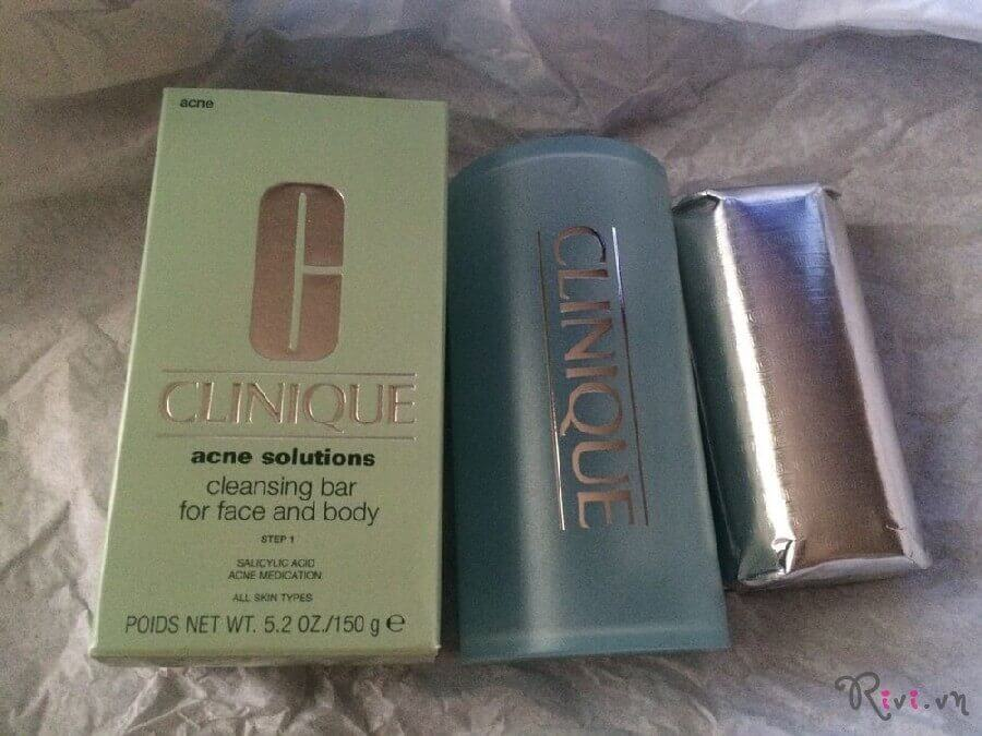 xa-phong-clinique-acne-solution-cleansing-bar-for-face-and-body-01