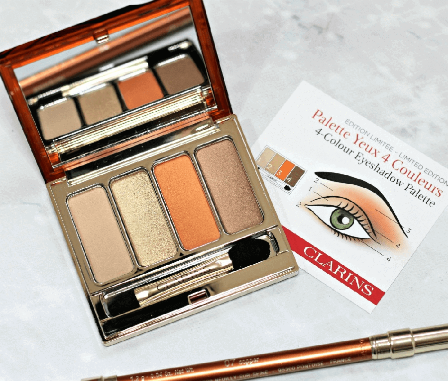 bang-phan-mat-clarins-eye-limited-edition-4-colour-eye-palette-02