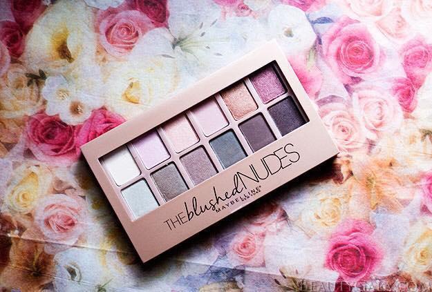 bang-phan-mau-mat-maybelline-the-blushed-nudes-eye-shadow-palette-01
