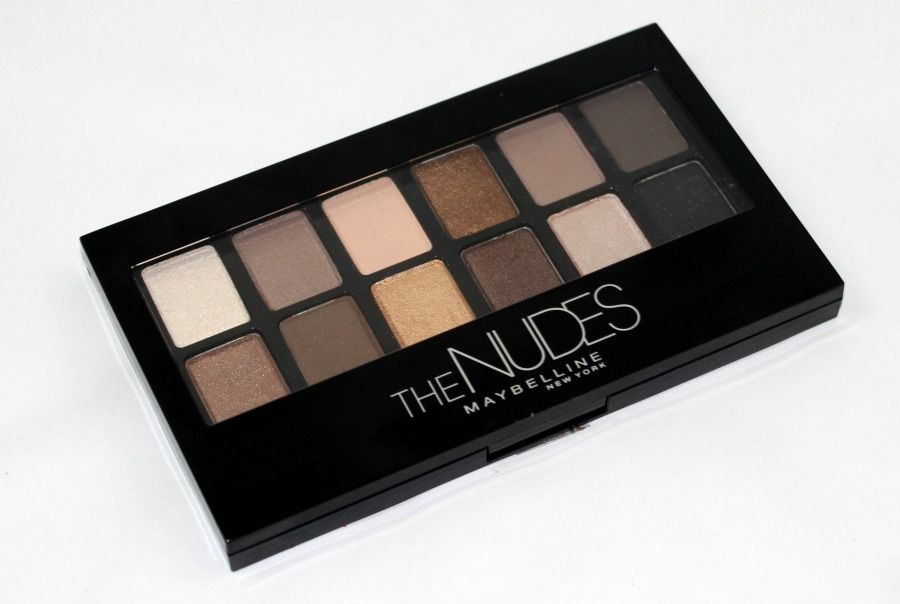 bang-phan-mau-mat-maybelline-the-nudes-eye-shadow-palette-01